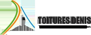 Toitures Denis - Toitures – Charpentes – Isolation